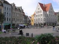 Domstadtkino Merseburg