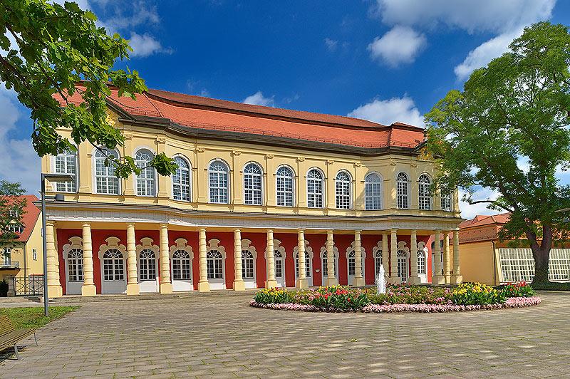k schlossgartensalon springbrunnen 02 © Support
