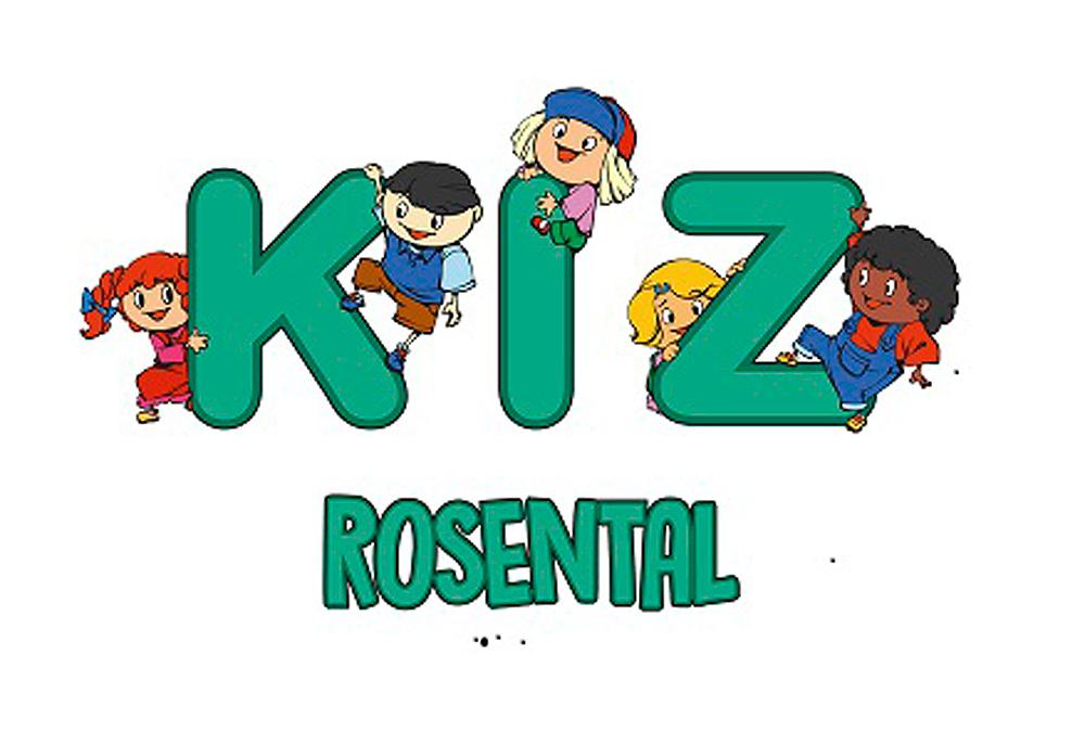 KIZ Rosental