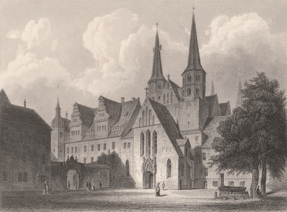 Wuerbs 1863