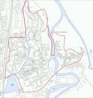 Vorschaubil-Soziale Stadt