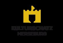 Kulturschatz Merseburg [(c)Support]