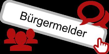 Bürgermelder