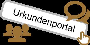 Urkundenportal