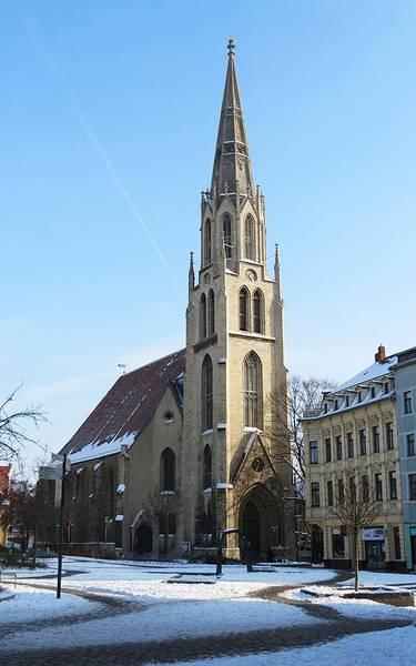 stadtkirche_winter.jpg