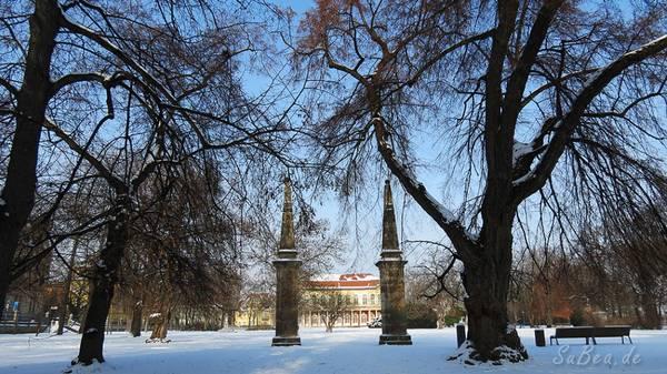 schlossgarten_winter.jpg