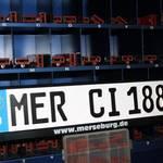 MER-KFZ-Kennzeichen.jpg