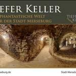 Tiefer Keller.JPG