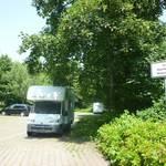 Wohnmobilstellplatz (1).jpg