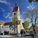 Neumarktkirche.jpg