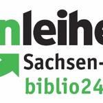 biblio24 logo 2