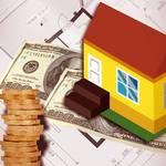 Immobiliendarlehensvermittler