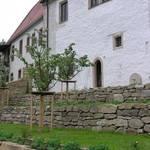 Kapitelgarten
