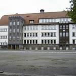 """Sekundarschule """"Albrecht Dürer"""" Merseburg"""
