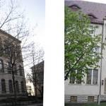 Domgymnasium - Ganztagsschule  Merseburg