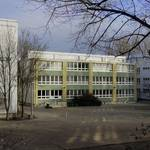 "Gymnasium ""J. G. Herder"" Merseburg"