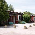 Schule des Lebens - Förderschule für Geistigbehinderte Merseburg