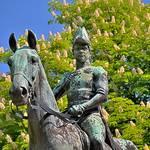 Friedrich Wilhelm III.