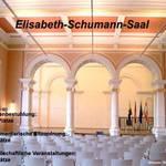 Elisabeth-Schumann-Saal
