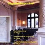 Siegfried-Berger-Saal
