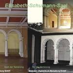 der Elisabeth-Schumann-Saal