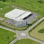 Airpark Merseburg