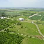Airpark Merseburg c Fechner