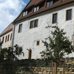 Kapitelhaus