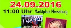 flyer mieterfest 2016 vorn