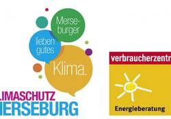 Kooperationsvereinbarung zwischen dem Klimaschutz der Stadt Merseburg und der VZSA unterzeichnet.