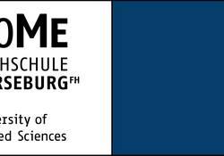 Die Hochschule Merseburg biete verschiedene Weiterbildungen für Flüchtlinge an.
