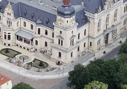 staendehaus3_k.jpg