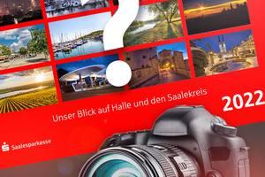 PF 2021 09 24 Sparkassen Fotowettbewerb quad ©Saalesparkasse