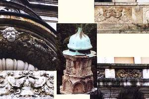 collage staendehaus