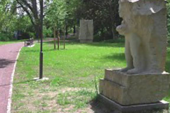 skpark181