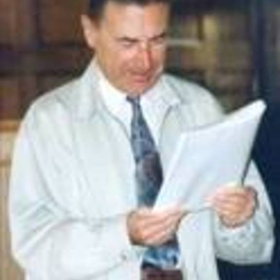 dr. guenther knittel